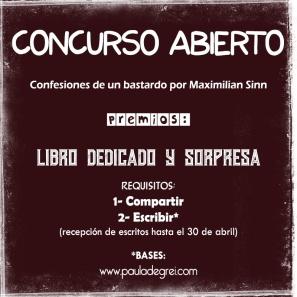 Confesiones-de-un-bastado