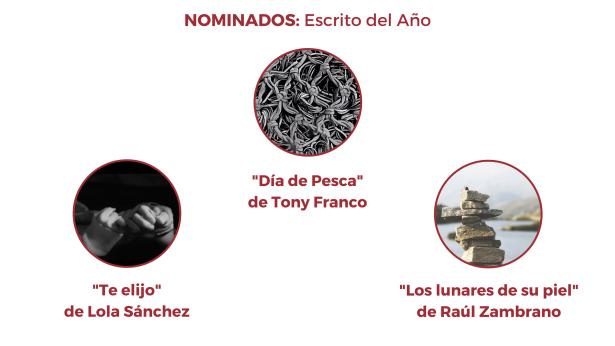 País_ (4).png